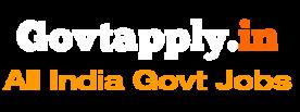 Govt Apply