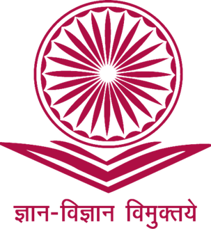 Cantonment Board Ambala Recruitment 2020 – Apply Online For 74 Safaiwala Vacancies, Apply Online form @govtapply.in - Govt Apply